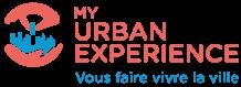 ppd.myurbanexperience.com